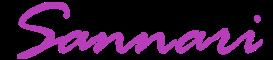 Sannari